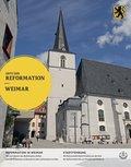 Orte der Reformation, Weimar