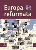 Europa Reformata - 1517-2017