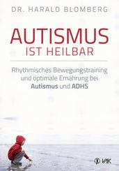 Autismus ist heilbar