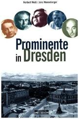 Prominente in Dresden