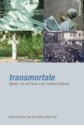 transmortale