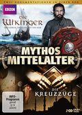 Mythos Mittelalter, 2 DVDs
