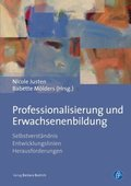 Professionalisierung und Erwachsenenbildung
