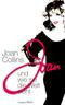 Joan Collins und wie sie die Welt sieht