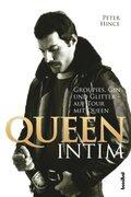 Queen intim