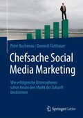 Chefsache Social Media Marketing