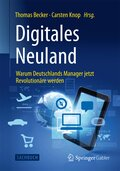 Digitales Neuland