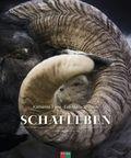 Schafleben
