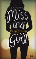 Missing Girl - Verschollen