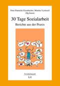 30 Tage Sozialarbeit