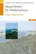 Neues Archiv für Niedersachsen