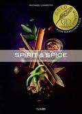 Spirit & Spice