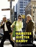 Hamster Hipster Handy