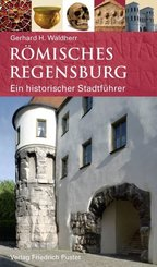 Römisches Regensburg