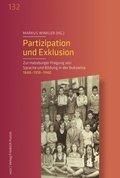 Partizipation und Exklusion