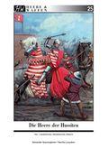 Die Heere der Hussiten - Tl.1
