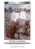 Die Heere der Hussiten - Tl.2