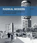 Radikal Modern