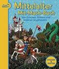 Mittelalter-Mit-Mach-Buch