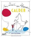 Der Draht von Alexander Calder