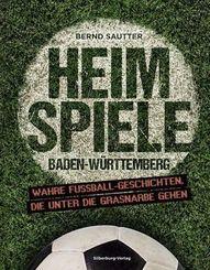 Heimspiele - Baden-Württemberg