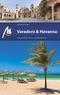 Varadero & Havanna