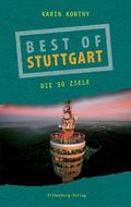 Best of Stuttgart