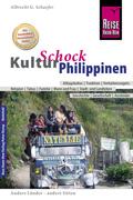 Reise Know-How KulturSchock Philippinen