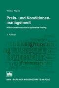 Preis- und Konditionenmanagement