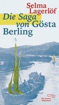 Die Saga von Gösta Berling