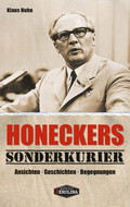 Honeckers Sonderkurier