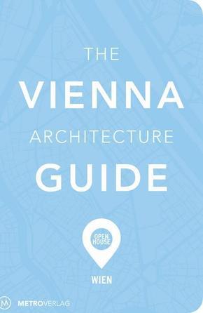 A vienna architecture guide