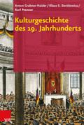 Kulturgeschichte des 19. Jahrhunderts