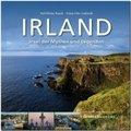 IRLAND - Insel der Mythen und Legenden