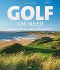 Golf am Meer
