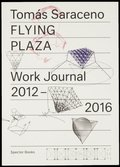 Flying Plaza. Work Journal