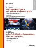 Farbduplexsonografie der hirnversorgenden Gefäße / Color-Coded Duplex Ultrasonography of the Cerebral Vessels