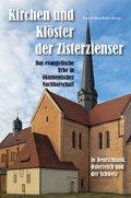 Kirchen und Klöster der Zisterzienser in Deutschland, Österreich und der Schweiz