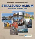 Stralsund-Album