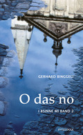 O das no, m. Audio-CD