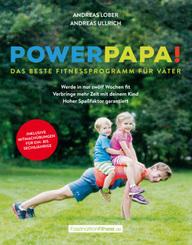 Power Papa!