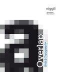 Overlap - Web & Typography