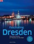 Fascinating Dresden