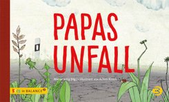 Papas Unfall