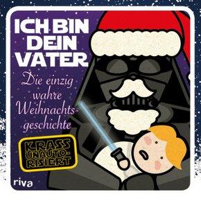 Ich bin dein Vater