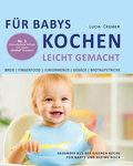Für Babys kochen - leicht gemacht - Nr.3