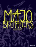MaJo Brothers