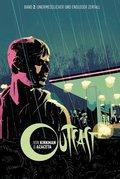Outcast - Unermesslicher und endloser Zerfall