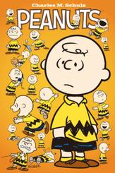 Peanuts - Klotzkopf
