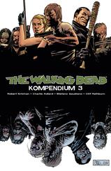 The Walking Dead Kompendium - Bd.3
